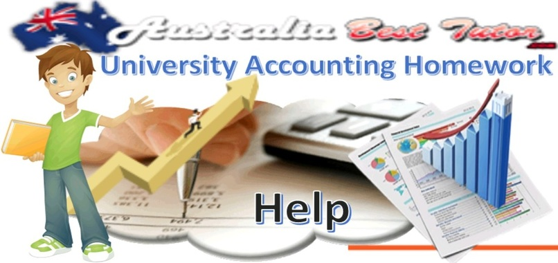accounting assignment 7 Assignment classification table (by topic)  accounting for notes receivable 14, 15 6, 7 18,  7-2 assignment classification table .